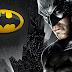 Batman vs. Superman | Veja a primeira imagem do Batman
