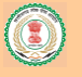 Chhattisgarh PSC recruitment