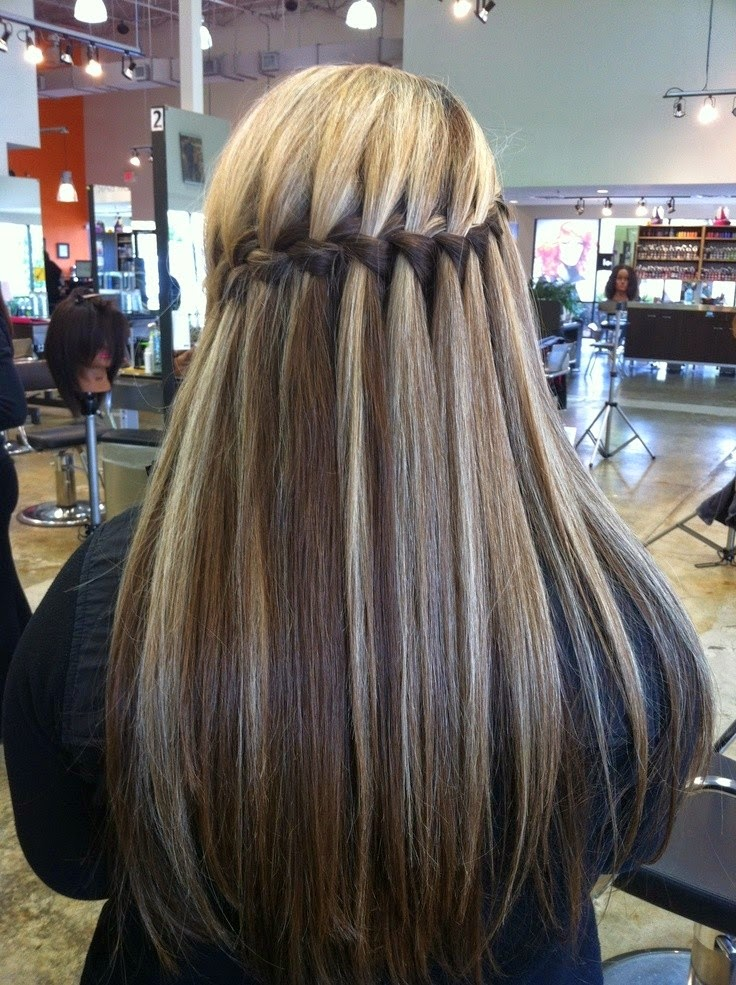 Fabulous Prom Hair Styling Ideas For You forecasting