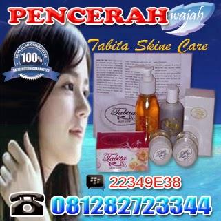 http://lidyacosmetik.blogspot.com/2012/11/paket-cream-tabita-skine-care.html