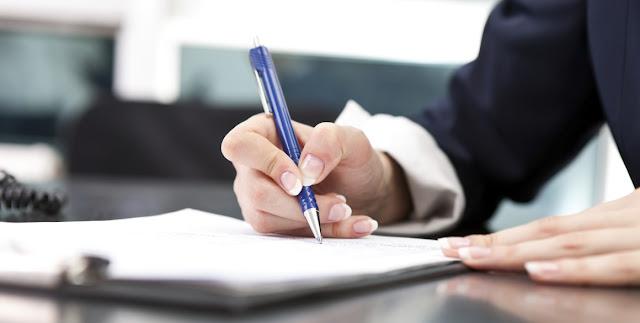 Pactos y Derecho laboral