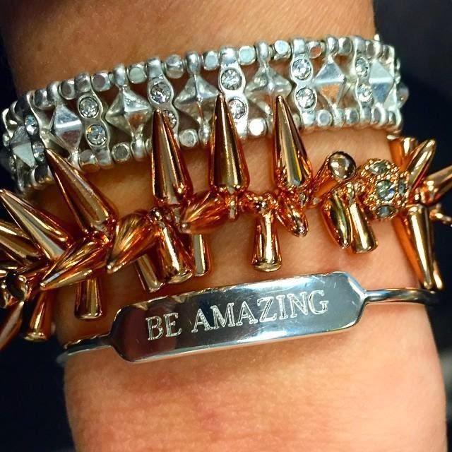 http://www.stelladot.com/shop/en_ca/p/renegade-cluster-bracelets?color=gold