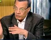 برنامج  آخر النهار - مع  عادل حجموده حلقة الأحد 25 يناير 2015