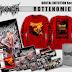 SEGERA !!! Special Pack dari ROTTENOMICON Oleh BRUTAL INFECTION Records yang Menggiurkan !