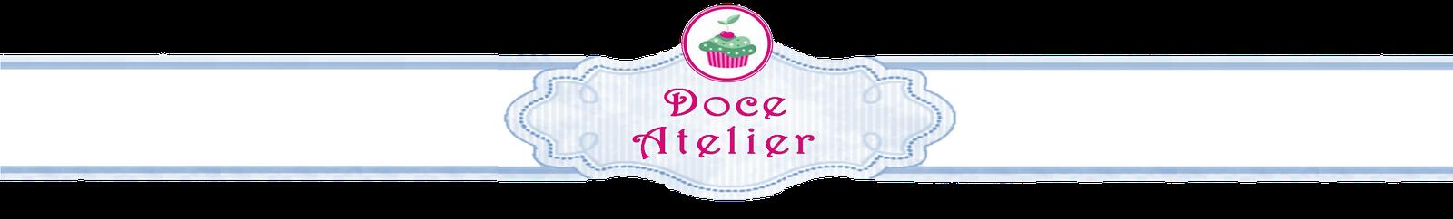 Doce Atelier