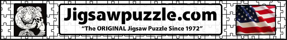 Joslin Photo Puzzle Company