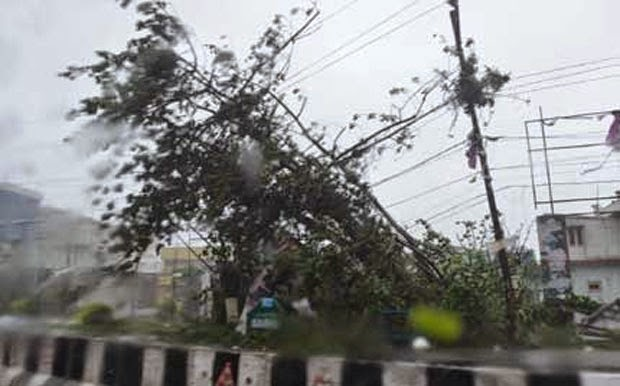 hudhud-cyclone