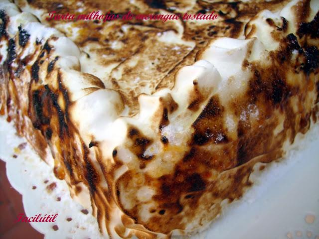 tarta-milhojas-de-merengue-tostado