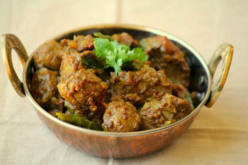 http://recipes.sandhira.com/mutton-kaleji.html