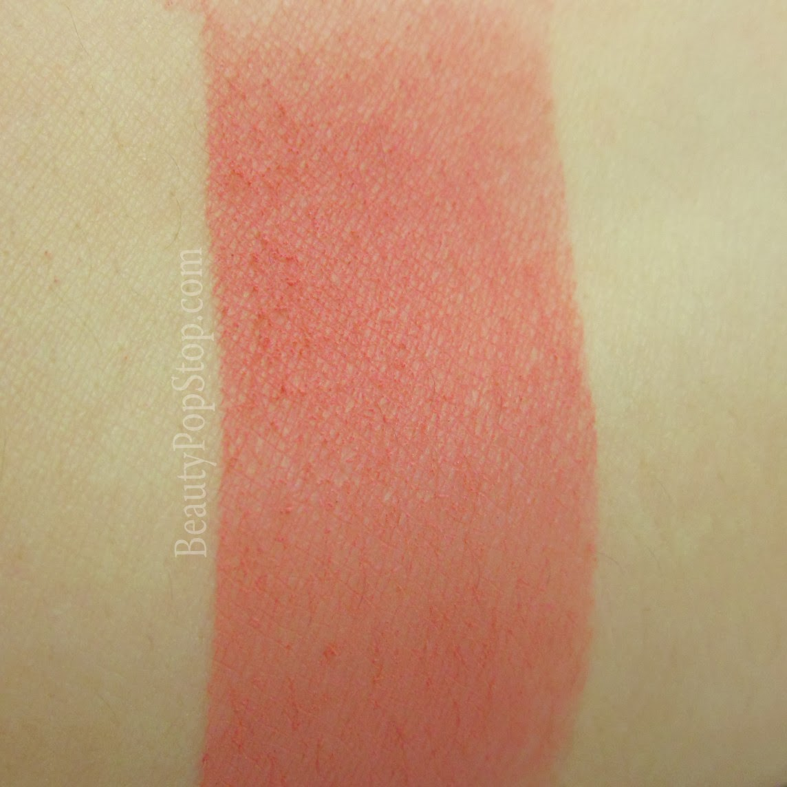milani tea rose swatch coming up roses limited edition 2014