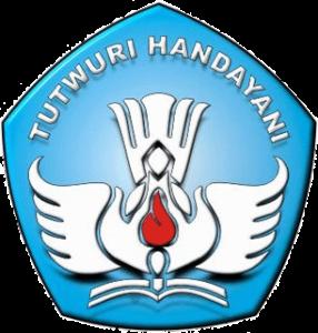 Kementerian Pendidikan dan Kebudayaan (Kemdikbud)
