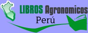 LIBROS DE AGRONOMIA GRATIS