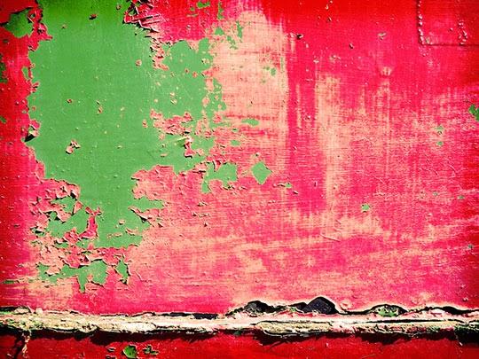 abstract, urban photography, contemporary, photo, art,