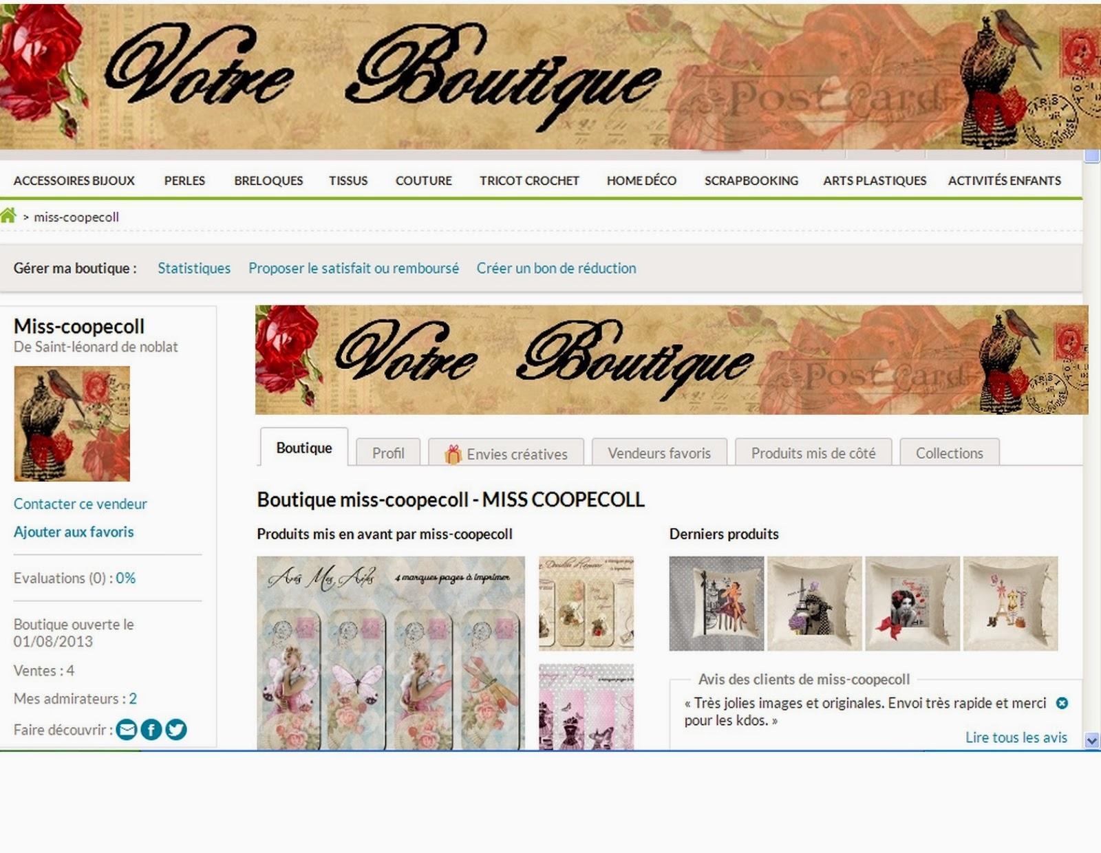 http://www.alittlemarket.com/loisirs-creatifs-scrapbooking/banniere_avatar_pour_votre_boutique_alm_beautiful_birds4_-6915117.html
