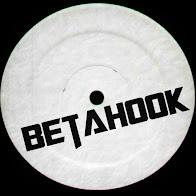 BetaHooK