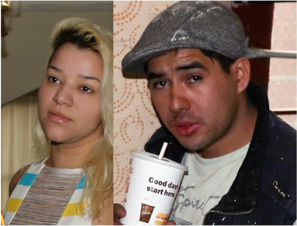 Vecinos de dominicana  bombardean al 911 por fuertes gritos durante relaciones sexuales