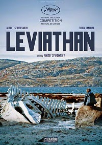 Leviathan / Leviafan