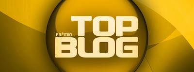 O Noticiário Periférico é finalista do Premio Top Blog 2013/2014