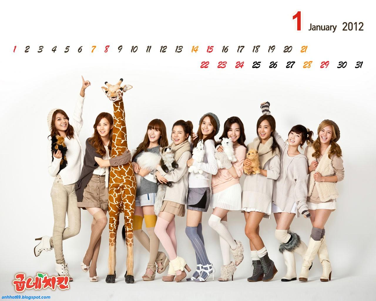 Kpop-Start-Hot_CV4bT