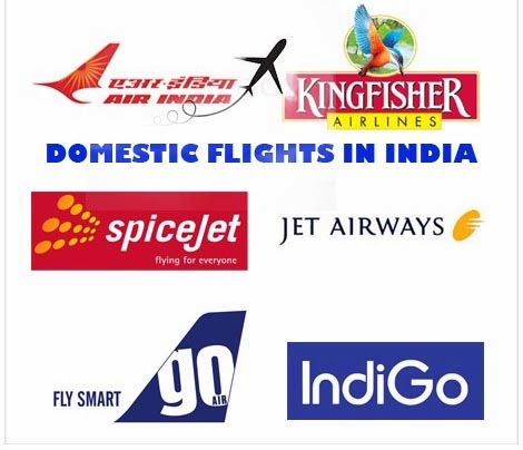Cheapest Domestic Flights, Flywithus, Air Tickets Domestic, Domestic Flights Booking