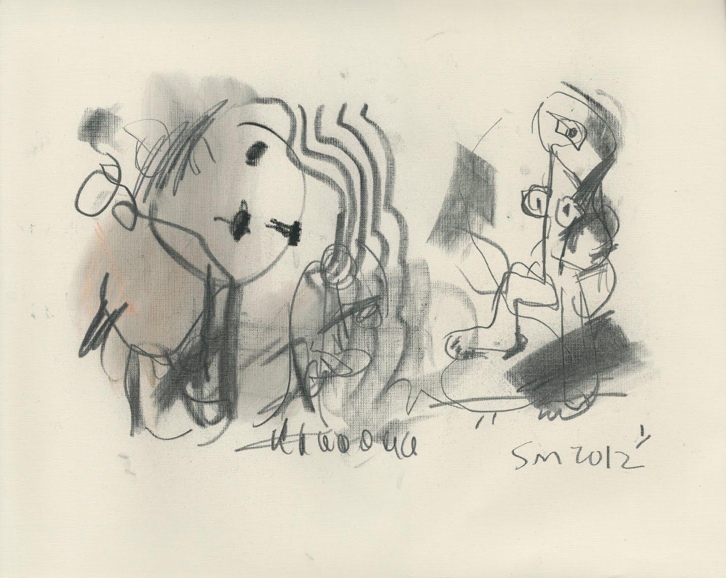 http://2.bp.blogspot.com/-cl22F8d807I/Twu3in-S9BI/AAAAAAAAAd8/IWnUJ8CqTQc/s1600/canvas_paper_drawing_pad2_09%2Bcopy.jpg