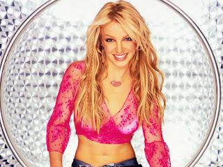 Britney Spears slike besplatne pozadine za desktop download