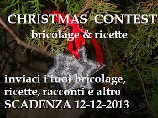 http://maria-dalnienteatutto.blogspot.it/2013/11/christmas-contest.html