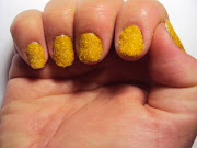 Unhas de Pelúcia ou Plush Nails. A mulherada se rendeu á essa novidade está .