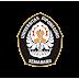 JALUR MASUK PMB UNDIP 2016/2017