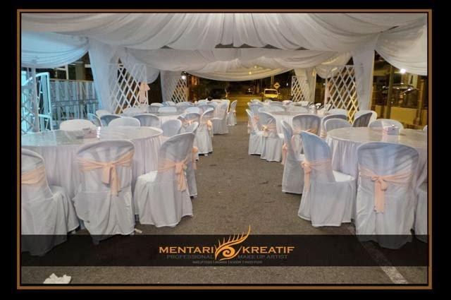 one stop wedding centre