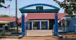 Cara Cek dan Bayar Tagihan PDAM Baanjarbaru Kalimantan Selatan