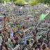 El Benito Villamarín arranca en Segunda con cerca de 35.000 abonados