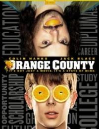 Orange County | Bmovies