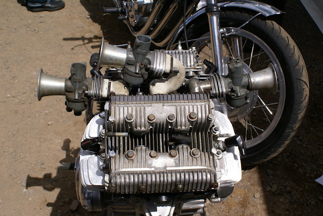 V6-Triumph-Motorcycle-engine-1500cc-Prototype-www.hydro-carbons.blogspot.com-vintage-motorcycles-rare-motorcycles