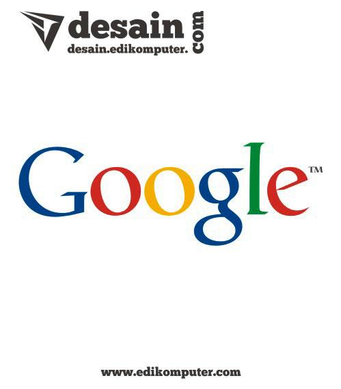 Download Logo Google