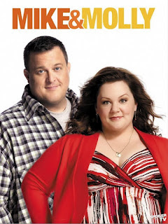 s2%2BMike%2B%2526%2BMolly%2BPoster%2B001 FULL Mike and Molly S03E15   HDTV AVI