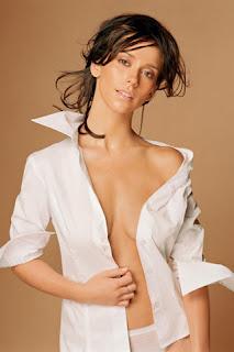 A very hot Jennifer Love Hewitt