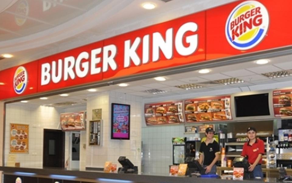 Resultado de imagen para burger king