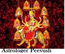 Astrologer in jaipur, MAA DURGA KI PUJA KAISE KARE, NAVDURGA KE MATRA, NAVDURGA KI PUJA KAISE KARE, NAVDURGA PUJA UPASANA, NAVRATRA PUJA KE MANTRA, online astrologer,