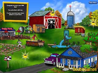 farm 2 pc
