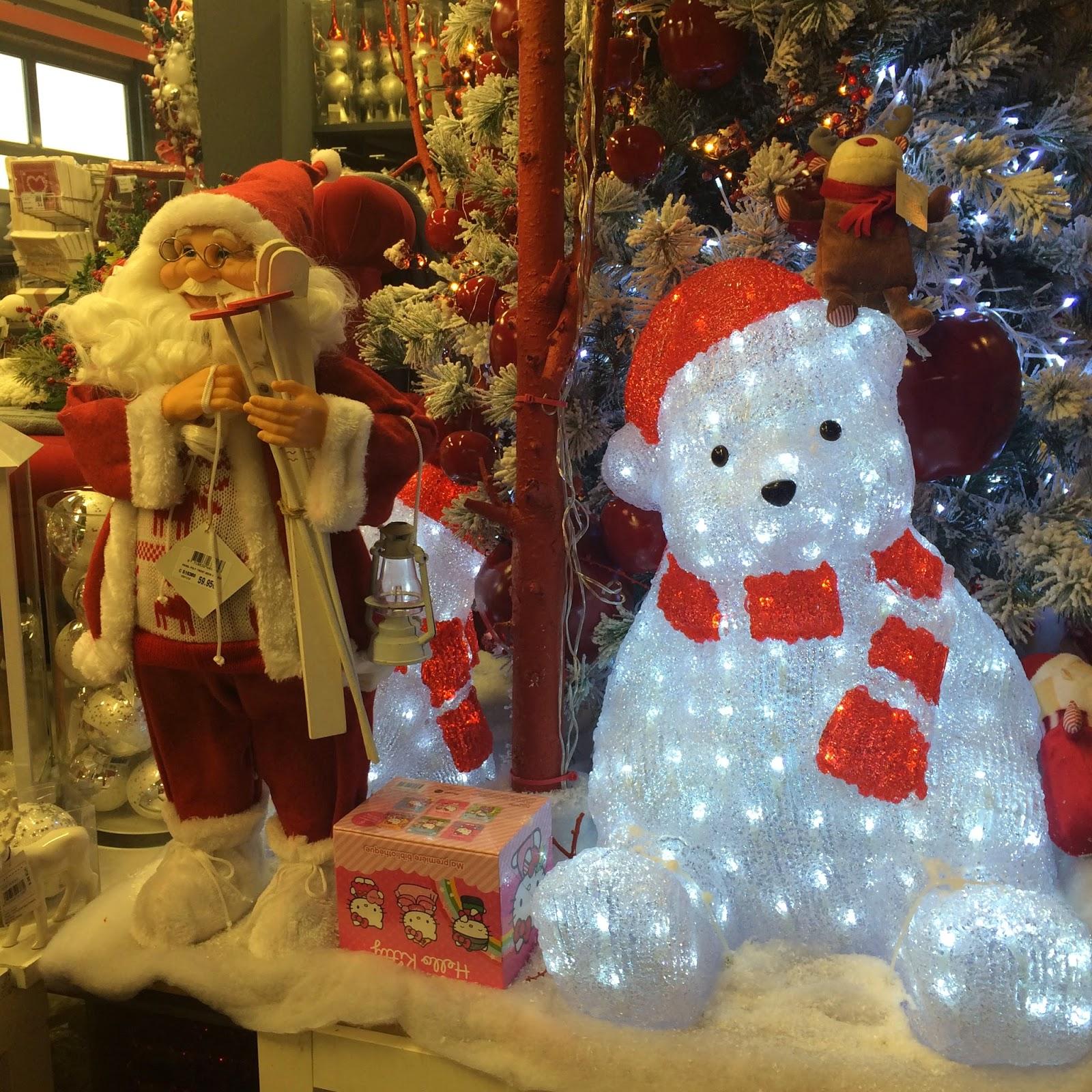Noël #3: Le sapin