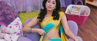 100% love (2011) telugu DVDrip mediafire movie screenshots