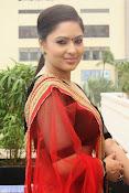 Nikesha patel glamorous photos-thumbnail-11