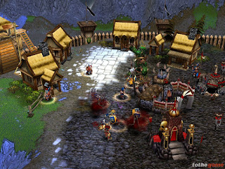 http://2.bp.blogspot.com/-clIDgJDc5_o/TbQbJU2cv9I/AAAAAAAAAIg/KzCnnB2ygg4/s1600/Battle+realms+4.Jpg