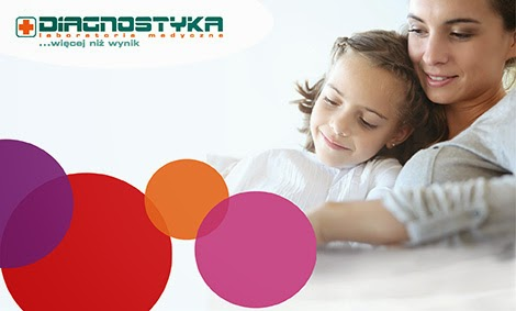 http://www.kobieta.diagnostyka.pl/?utm_source=todoarmo&utm_medium=blogi&utm_campaign=reachblogger