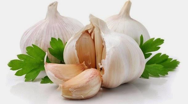 12 alimentos que baixam o colesterol naturalmente
