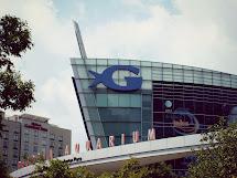 Atlanta Georgia Aquarium Ticket Price