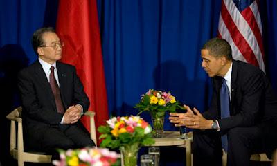 COP15-US-President-Barack-001.jpg