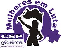 Movimento Mulheres em Luta