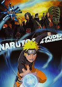Download Naruto Shippuden 231 Legendado Rmvb HdTv